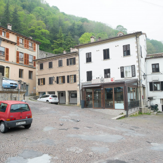 San-Marino-104.jpg