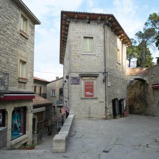 San-Marino-31.jpg