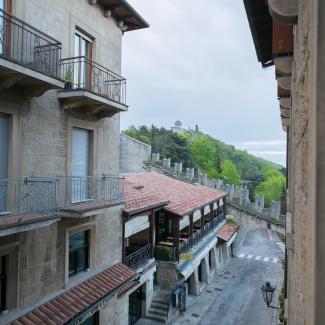 San-Marino-50.jpg