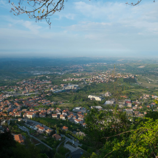 San-Marino-38.jpg