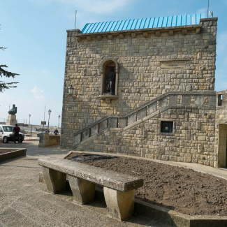 San-Marino-64.jpg