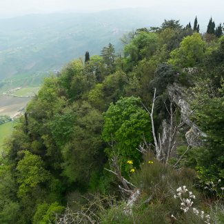 San-Marino-85.jpg
