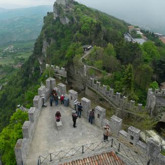 San-Marino-94.jpg