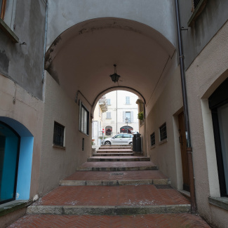 San-Marino-108.jpg