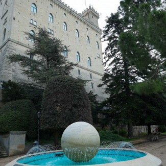 San-Marino-26.jpg