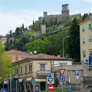 San-Marino-21.jpg