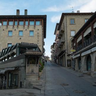 San-Marino-34.jpg