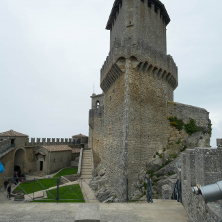 San-Marino-99.jpg
