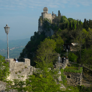 San-Marino-54.jpg