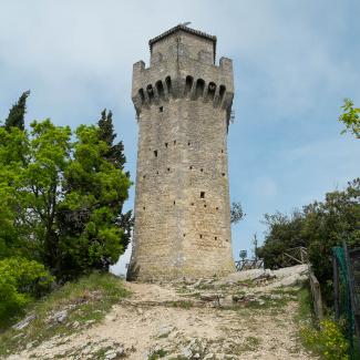 San-Marino-88.jpg