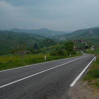San-Marino-48.jpg