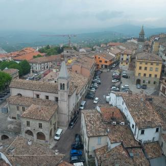 San-Marino-102.jpg