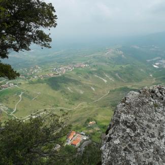 San-Marino-86.jpg