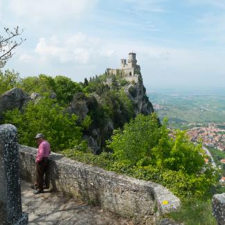 San-Marino-76.jpg