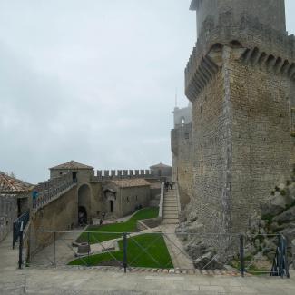 San-Marino-98.jpg