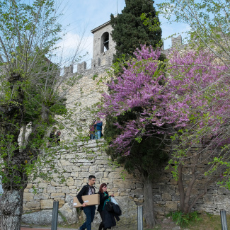 San-Marino-39.jpg