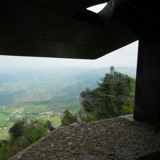 San-Marino-83.jpg