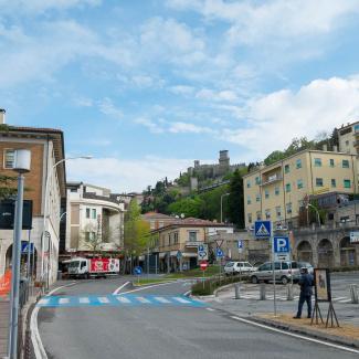 San-Marino-23.jpg