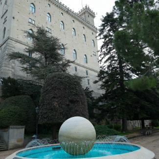 San-Marino-51.jpg