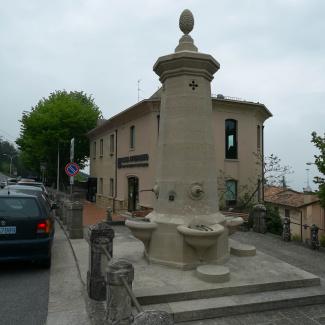 San-Marino-109.jpg