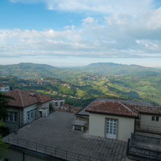 San-Marino-35.jpg