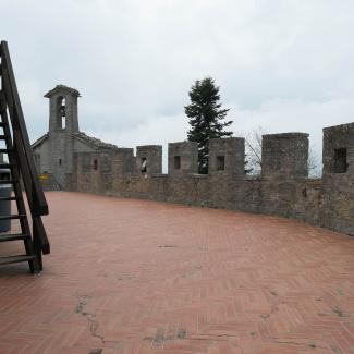 San-Marino-90.jpg