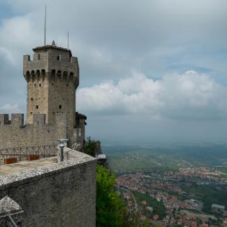 San-Marino-82.jpg