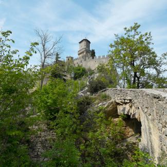 San-Marino-75.jpg