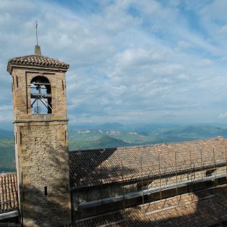 San-Marino-14.jpg