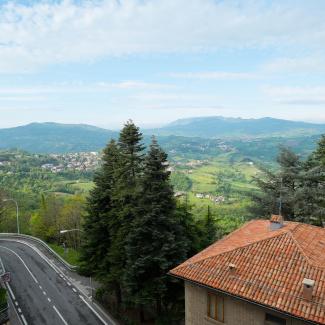 San-Marino-20.jpg