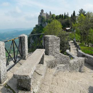 San-Marino-73.jpg