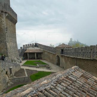 San-Marino-96.jpg
