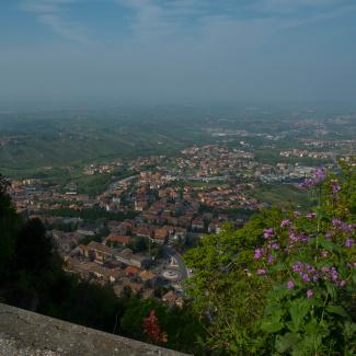 San-Marino-59.jpg