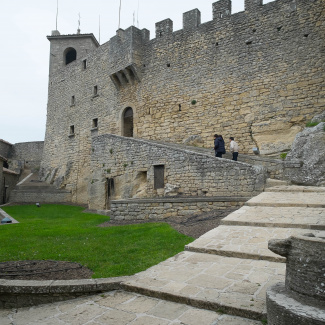 San-Marino-101.jpg