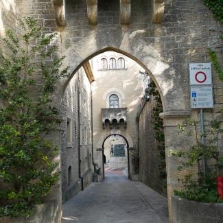San-Marino-16.jpg