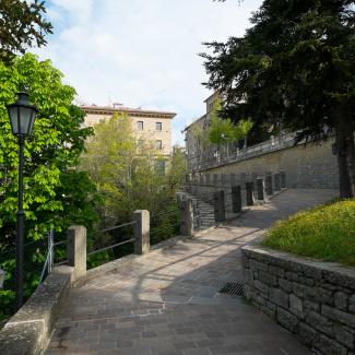 San-Marino-18.jpg