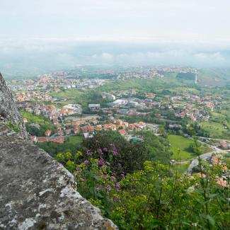 San-Marino-10.jpg
