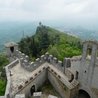 San-Marino-89.jpg