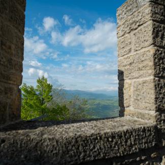 San-Marino-15.jpg