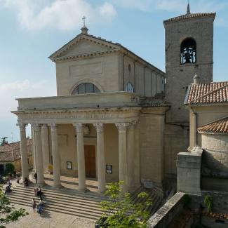 San-Marino-63.jpg