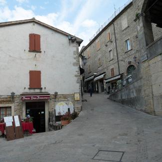 San-Marino-17.jpg