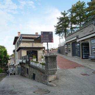 San-Marino-33.jpg