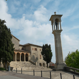 San-Marino-66.jpg