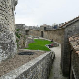 San-Marino-95.jpg