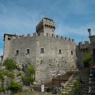 San-Marino-77.jpg