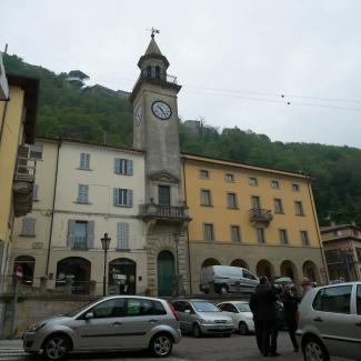 San-Marino-107.jpg