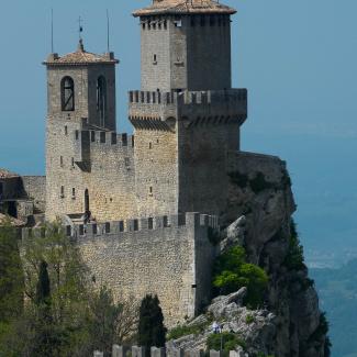 San-Marino-80.jpg