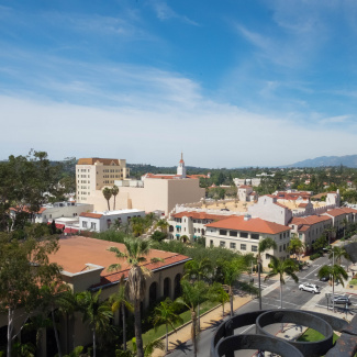 Santa-Barbara-California-7.jpg