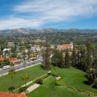 Santa-Barbara-California-5.jpg