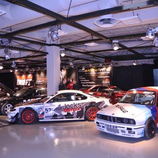 Scandinavian-Custom-show-2010-68.jpg